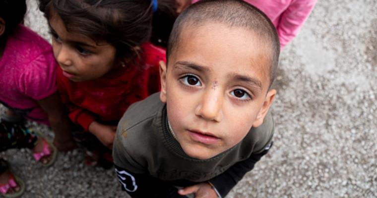 ما حقيقة منح تركيا 3455 ليرة للعائلات السورية خلال جائحة كورونا؟