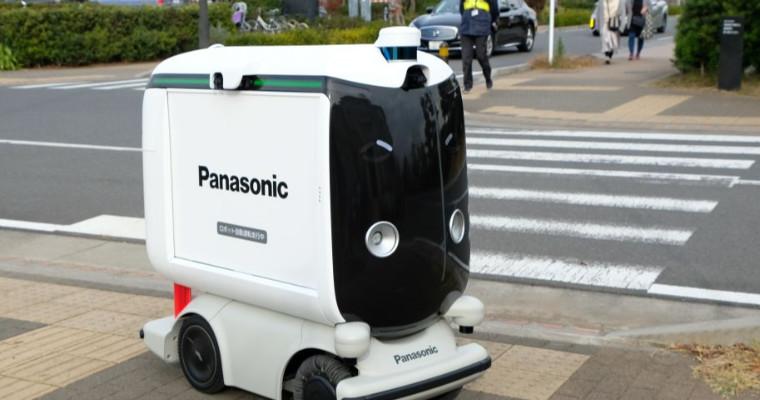 الروبوتات والإعلام والأخبار الزائفة