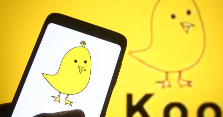 تطبيق كو: هل سيُصبح بديلًا لتويتر في الهند؟