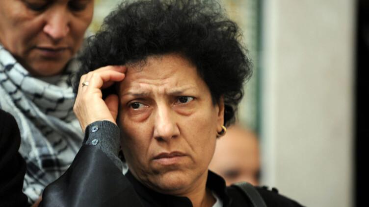 لا صحة لخبر وفاة الحقوقية التونسية راضية النصراوي