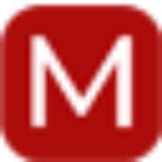 المغرب ميديا - Maroc Medias