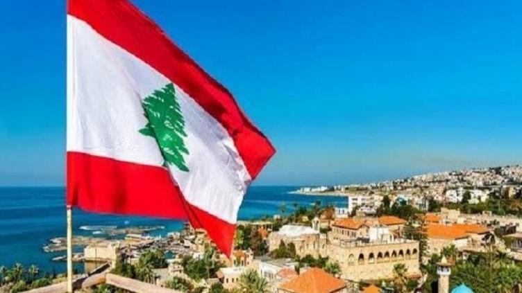 أخبار لبنان